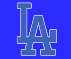 Watch and share Dodgers GIFs on Gfycat