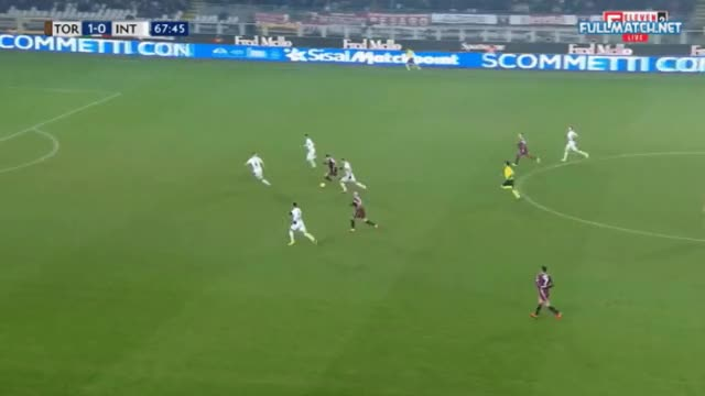 Watch and share Inter Milan GIFs and Soccer GIFs on Gfycat