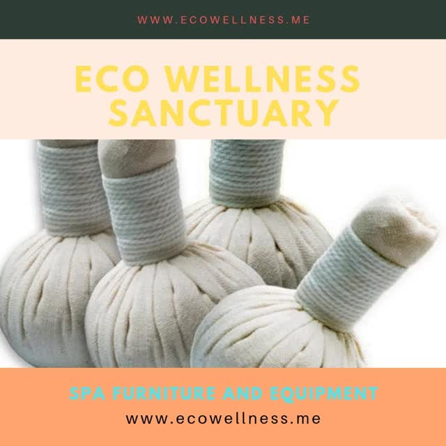 Watch and share Hotel Supplies GIFs by ecowellness15 on Gfycat