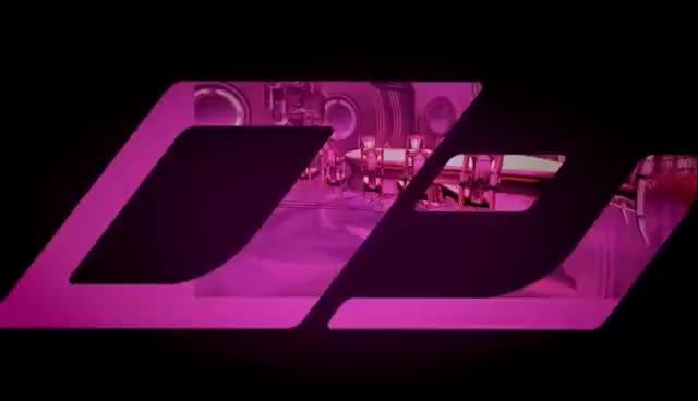 Watch and share DanganRonpa V3 Opening 1080p GIFs on Gfycat