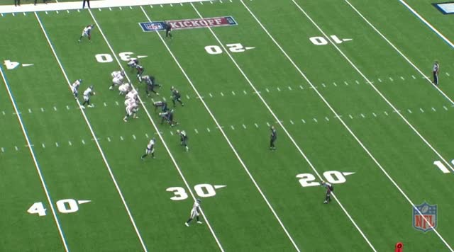 Watch AGS-091217-watson GIF on Gfycat. Discover more related GIFs on Gfycat