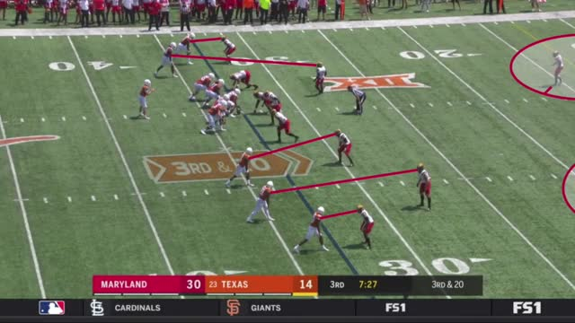 Watch mary-boo-td-pass-1 GIF on Gfycat. Discover more related GIFs on Gfycat
