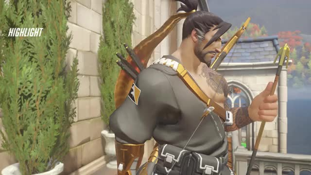 Watch mike ._. GIF by @shazamturtle on Gfycat. Discover more overwatch GIFs on Gfycat
