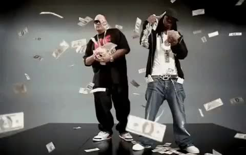 Watch this make it rain GIF by @thepr3stige on Gfycat. Discover more makeitrain, moneyrain GIFs on Gfycat