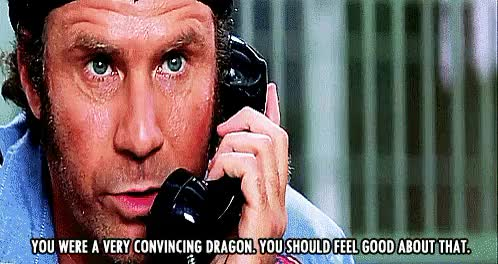Watch Will farrell GIF on Gfycat. Discover more related GIFs on Gfycat
