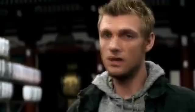 Watch Bigger - Backstreet Boys GIF on Gfycat. Discover more Backstreet Boys, Nick Carter GIFs on Gfycat