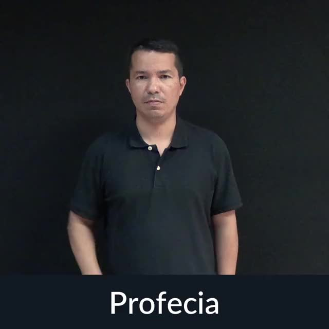 Watch and share Adoniran GIFs and Igreja GIFs by Manuário Bíblia em Libras on Gfycat