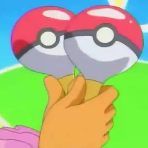 Watch Brock 😂 😂 😂 😂 #cincodemayo GIF by Charmander (@charmander) on Gfycat. Discover more related GIFs on Gfycat