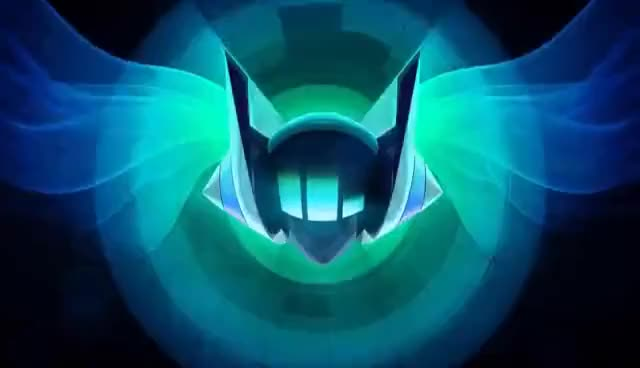 Watch and share Dj Sona GIFs on Gfycat
