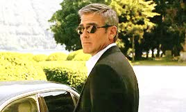 Watch this george clooney GIF on Gfycat. Discover more Andy Garcia, Brad Pitt, Casey Affleck, Catherine Zeta Jones, Don Cheadle, George Clooney, Julia Roberts, Matt Damon, Ocean's Twelve, Oceans Twelve, Steven Soderbergh, andy garcia, brad pitt, casey affleck, catherine zeta jones, don cheadle, george clooney, julia roberts, making crappy gifs is the ultimate procrastination, matt damon, movie list, my gifs, ocean's twelve, oceans twelve, steven soderbergh GIFs on Gfycat
