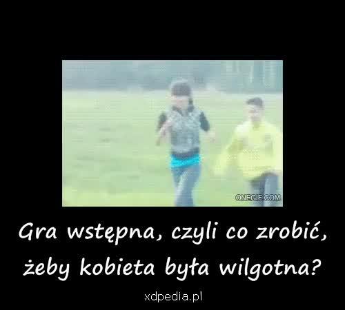 Watch and share Gif - Mem, Śmieszne Teksty, Śmieszne, Humor, Memy, Wilgotna, - XdPedia (9) GIFs on Gfycat