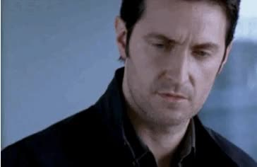 Watch north GIF on Gfycat. Discover more richard armitage GIFs on Gfycat