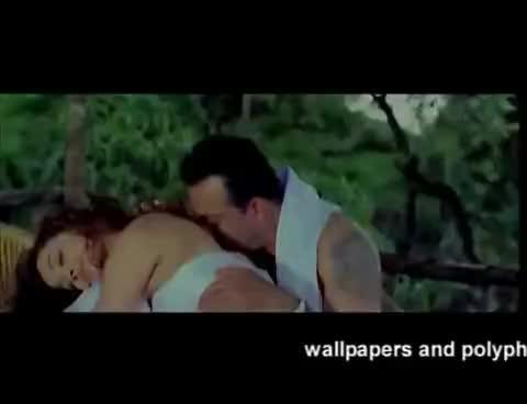 Aishwarya, rai, Aishwarya rai GIFs
