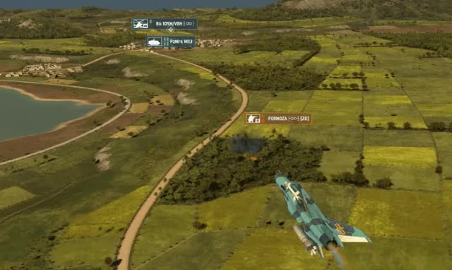 Watch and share Wargame GIFs by zappbrannigan42 on Gfycat