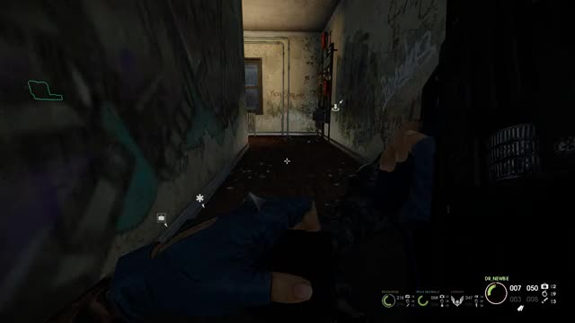 Watch Payday 2 2018.07.07 - 22.18.27.02.CUT.07'39-13'35.CUT.00'21-00'28 x264 GIF on Gfycat. Discover more payday2 GIFs on Gfycat