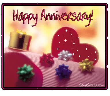 Watch Happy anniversary Images GIF on Gfycat. Discover more related GIFs on Gfycat