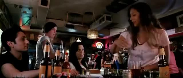 Watch Tasty beverage GIF on Gfycat. Discover more death proof, drinks, quentin tarantino GIFs on Gfycat