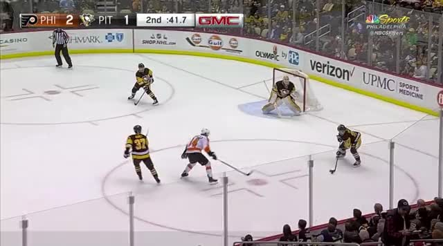 Watch and share The Pensblog GIFs and Couturier GIFs by The Pensblog on Gfycat