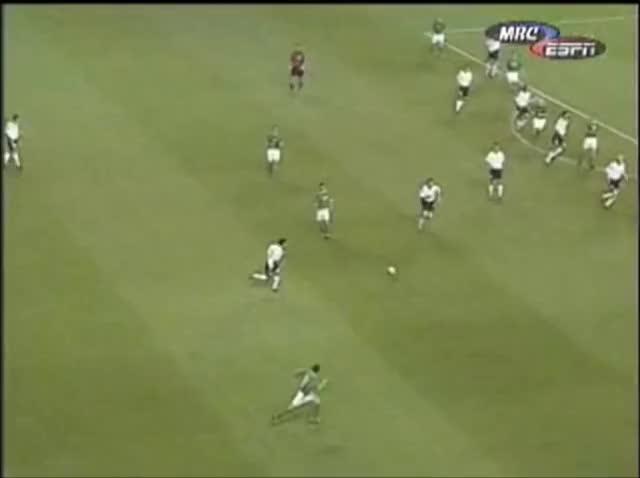 Watch 올리버칸 스페셜 Oliver kahn (2002 월드컵) GIF on Gfycat. Discover more 2002 FIFA World Cup (Football World Cup), FIFA World Cup (Football Competition), Football (Interest), Oliver Kahn (Football Player) GIFs on Gfycat