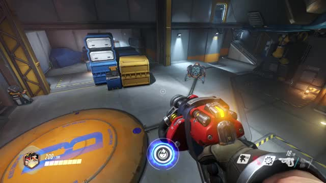 Watch 04 GIF on Gfycat. Discover more overwatch GIFs on Gfycat