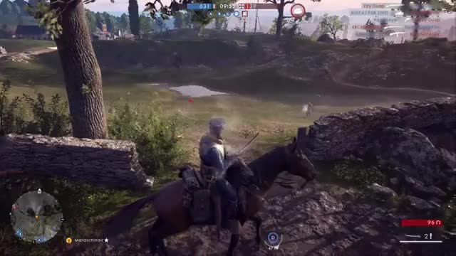 Watch Horsing around GIF on Gfycat. Discover more battlefield_one GIFs on Gfycat
