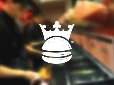 Watch and share Burger King Redesign Amit Jakhu2 GIFs on Gfycat