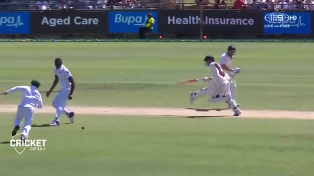 Watch and share Cricket Highlights GIFs and Cricket Australia GIFs by nschwartz on Gfycat