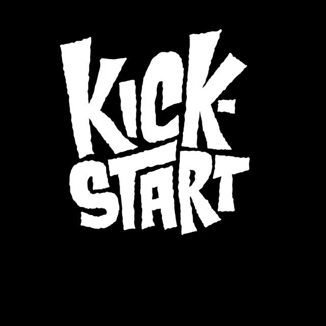 Kickstart My Heart - Chris Piascik