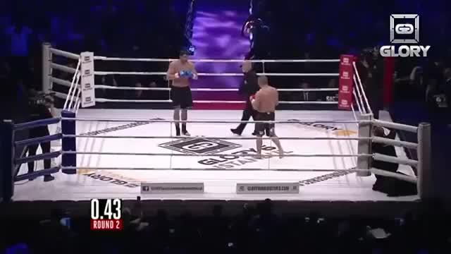 Watch Saki left hook GIF on Gfycat. Discover more kickboxing GIFs on Gfycat