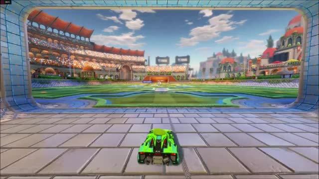 Watch and share Rocket League GIFs by slyfe9119 on Gfycat