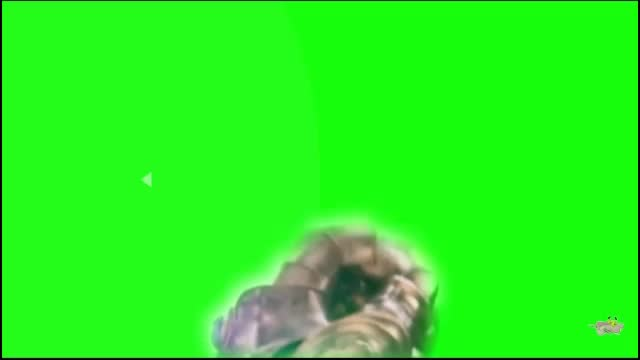 Watch and share Thanos Snap GIFs by James Esposo dela Cruz on Gfycat