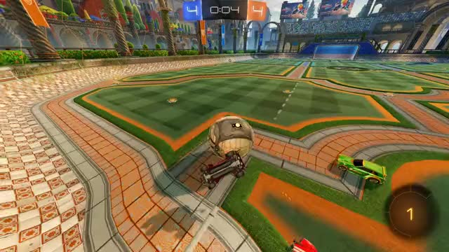 Watch and share Ceiling 0 Sec Clutch GIFs by TimelessRL on Gfycat