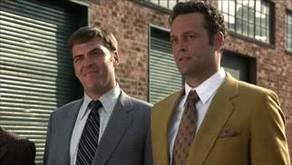 Watch Anchorman GIF on Gfycat. Discover more vince vaughn GIFs on Gfycat
