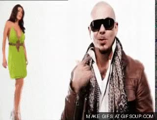 Watch pitbull GIF on Gfycat. Discover more related GIFs on Gfycat
