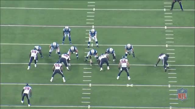 Watch and share Colts GIFs and Nfl GIFs by whirledworld on Gfycat