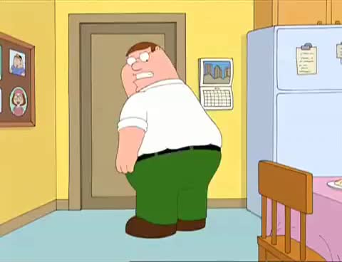 Watch pgdiarrhea GIF on Gfycat. Discover more peter griffin GIFs on Gfycat