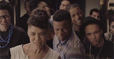tessa thompson, Reaction GIFs