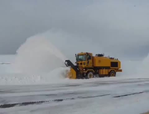 Watch and share MB Snowblower GIFs on Gfycat