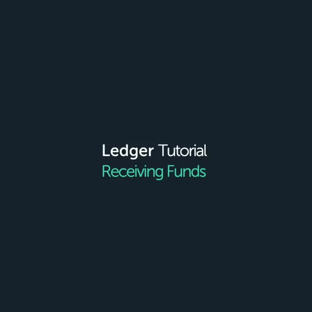 Watch and share Ledger Nano S GIFs and Ledger Blue GIFs on Gfycat