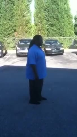 Watch and share 300 Pound Back Flip (no Hands) GIFs on Gfycat