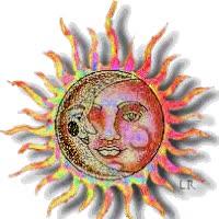 Watch and share Sun N Moon GIFs on Gfycat