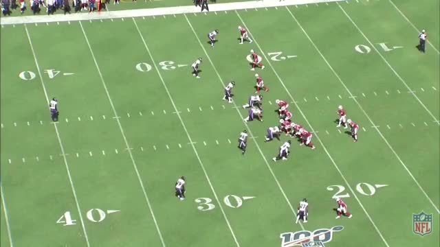 Watch and share Incompletion To Fitz GIFs by jkurzer on Gfycat