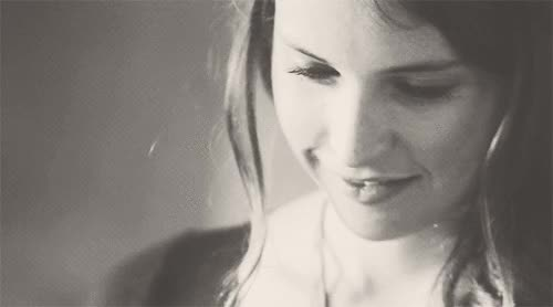 Watch and share Felicity Jones   Pretty, Gif And Sepia GIFs on Gfycat