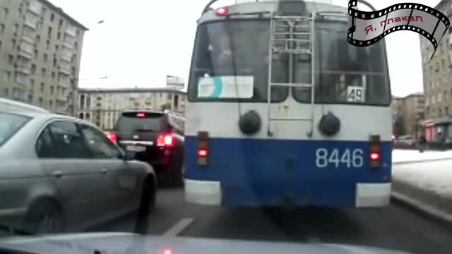 Watch Я плакал, приколы июнь 2 | ржака GIF on Gfycat. Discover more anormaldayinrussia, ржака, я плакал GIFs on Gfycat