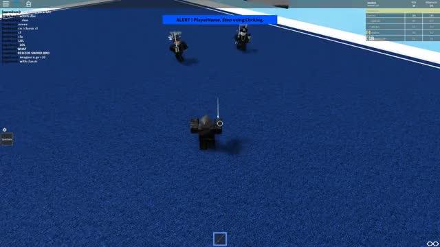 Watch bruh GIF by Zolu (@zoluuu) on Gfycat. Discover more related GIFs on Gfycat