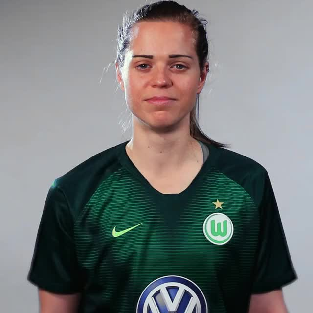 Watch and share 06 FlagPOR GIFs by VfL Wolfsburg on Gfycat