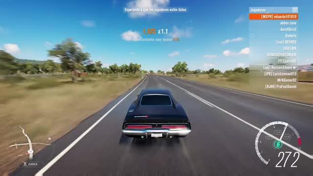 Watch 1234 GIF by Gamer DVR (@xboxdvr) on Gfycat. Discover more EEGC1XD, ForzaHorizon3, xbox, xbox dvr, xbox one GIFs on Gfycat
