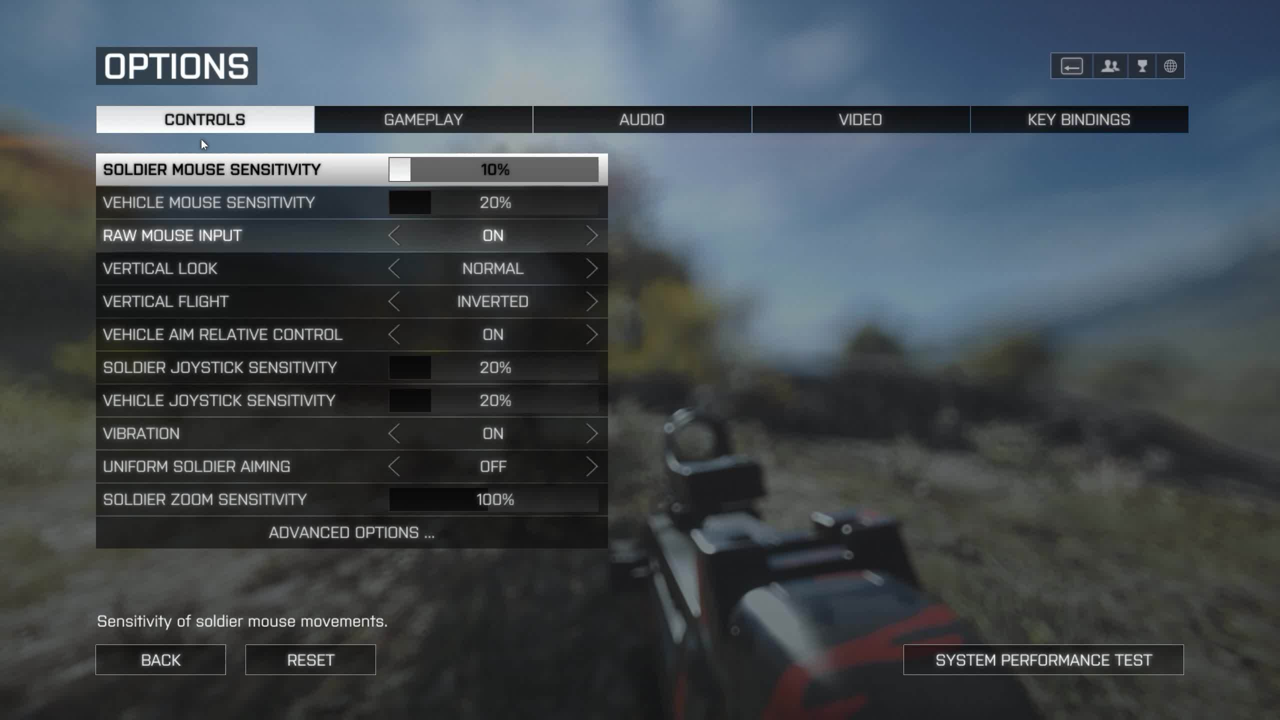 amd, How is Battlefield 4 running so good on my new XFX R9 390 paired with a Core i5 6600K @4K resolution on Ultra settings? (reddit) GIFs