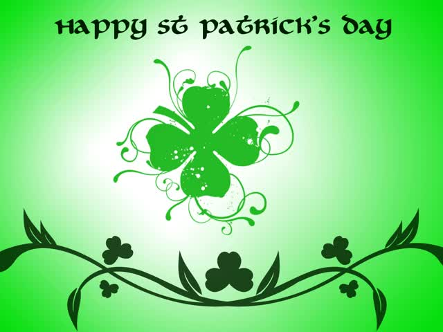 Watch and share Happy St Patricks Day GIFs and Saint Patricks Day GIFs on Gfycat