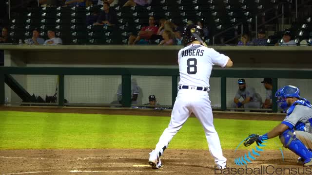 Watch and share College Baseball GIFs and Baseball Census GIFs by RD Database on Gfycat